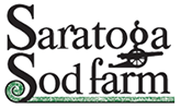 Saratoga Sod Farm, Inc.