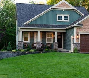 Request a Quote - Saratoga Sod