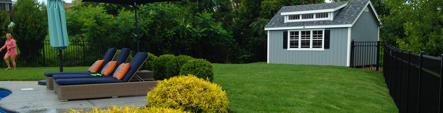 Buying Saratoga Sod - sod pricing - sod delivery