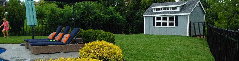 Purchasing Sod | Sod Pricing & Installation Questions | Buy Sod Saratoga